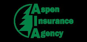 Aspen Insurance Agency