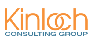 Kinloch Consulting Group