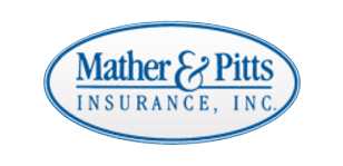 Mather & Pitts Insurance