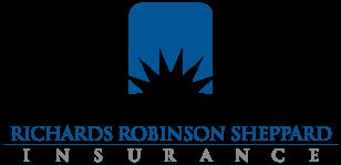 Richards Robinson Shepard