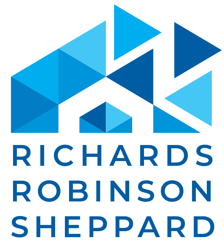 Richards Robinson Sheppard