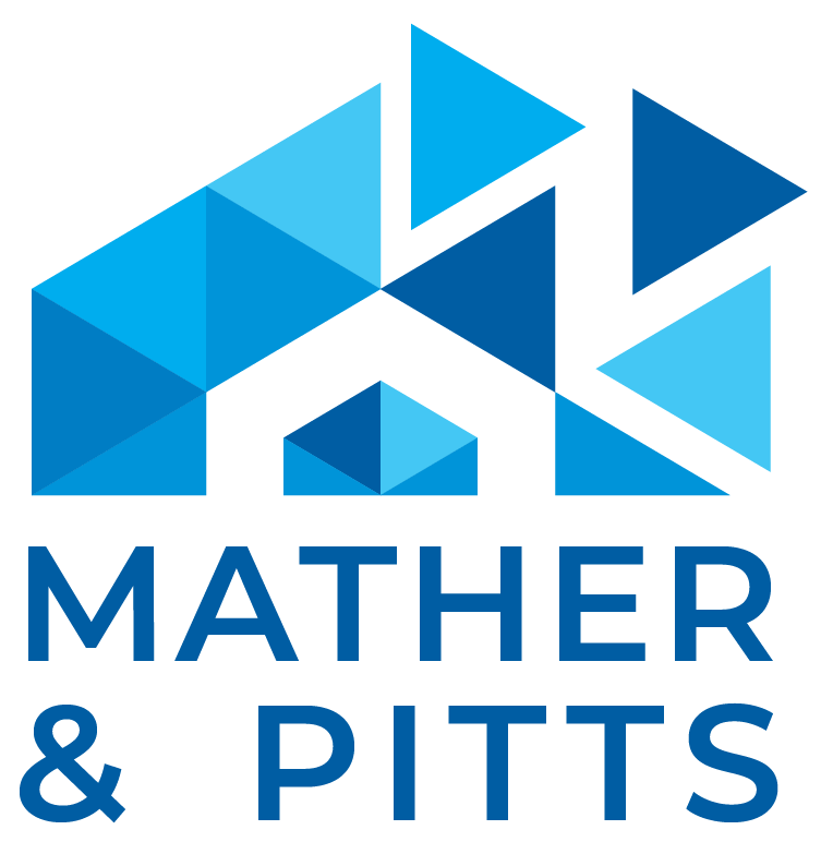 Mather and Pitts