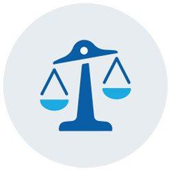 Professional & Management Liability Insurance
