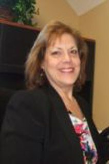 Cathy Saltus