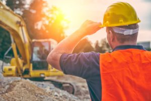 Construction and Surety Bonds