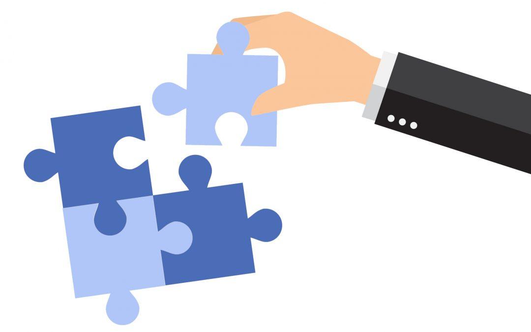 Insurance to Go® joins Optisure Risk Partners