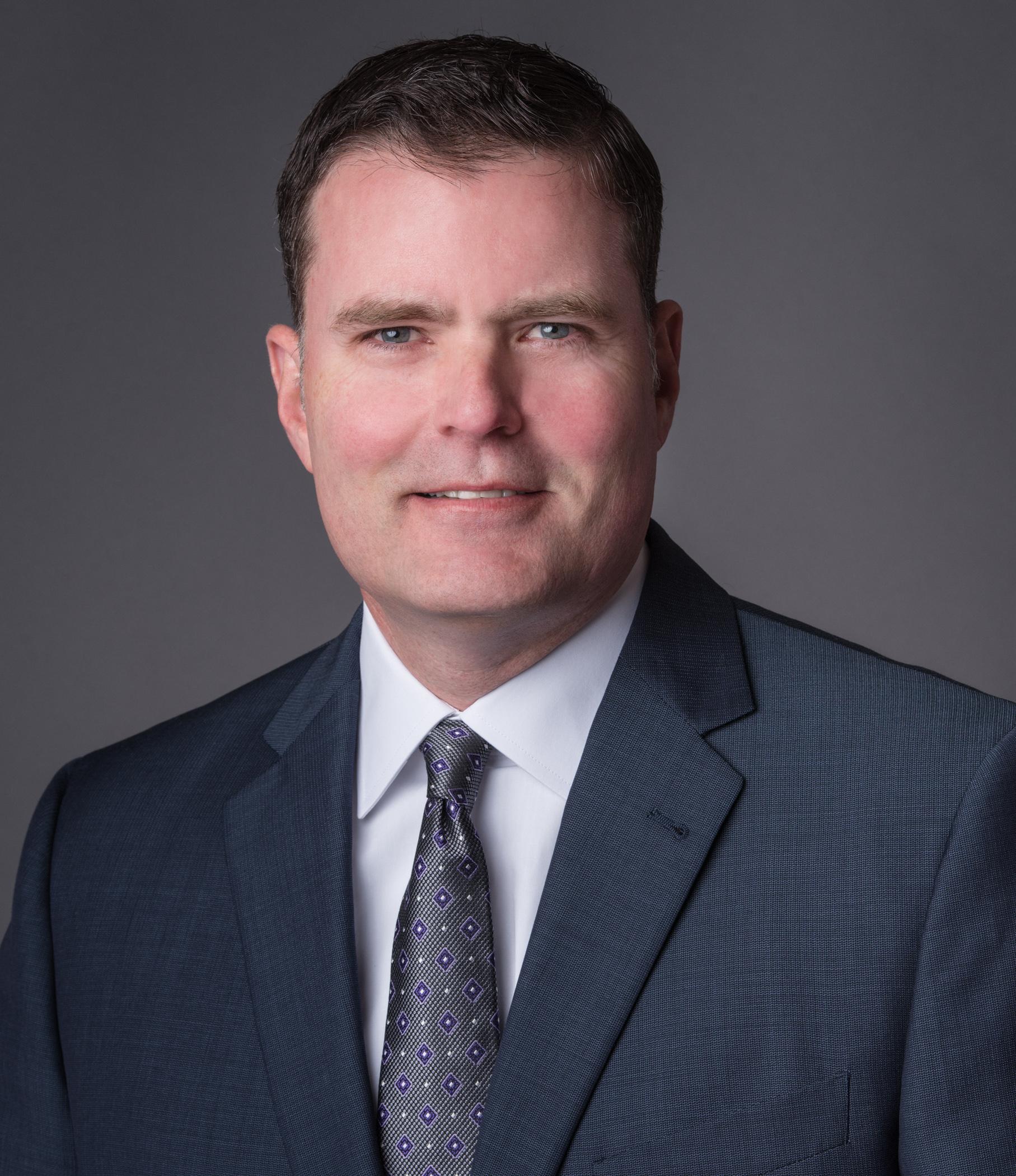 Randy Eifert