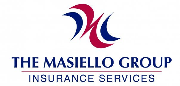 Masiello Insurance Agency, Inc. Merges with Optisure Risk Partners