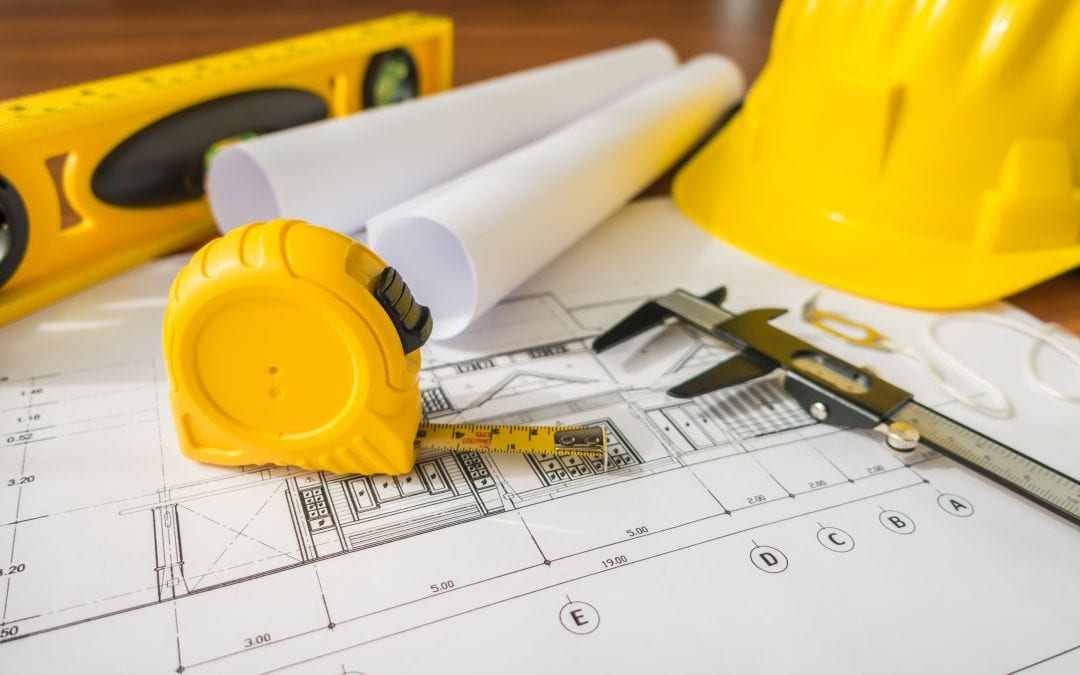 New Hampshire Workers Comp Rates Decrease for Eighth Year in a Row
