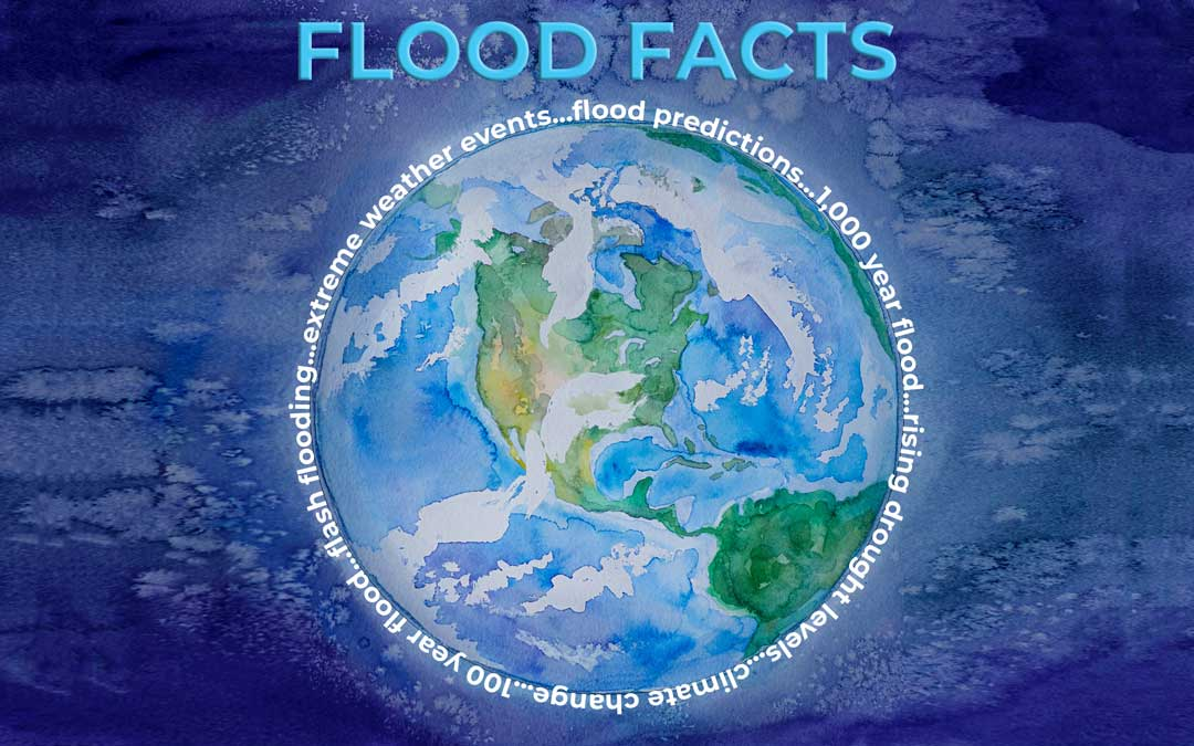 flood facts